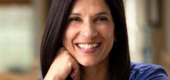 Sara Gideon Bio, Age, Husband, Education, Maine, Senate, Elections, Twitter