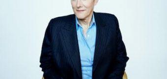 Martine Rothblatt Bio, Age, Parents, Wife, Transgender, United Therapeutics, Net Worth
