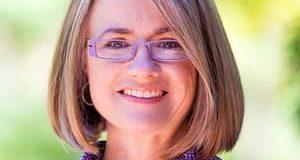 Helen Thorpe Bio, Age, Parents, John Hickenlooper, Career, Books, Net Worth
