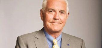 Bob Lutz (Businessman) Bio, Age, Parents, Wife, Career, GM, Net Worth