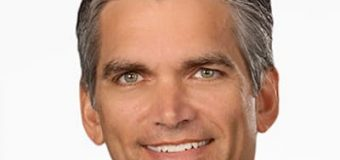Tad Smith Bio, Age, Wife, Career, Madison Square, Sotheby's, Salary, Twitter