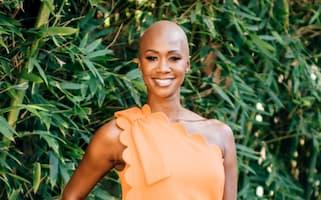 Dr. Imani Walker Bio, Age, Height, Husband, Son, Married to Medicine, Net Worth