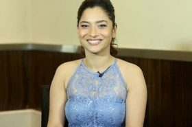 Ankita Lokhande Photo