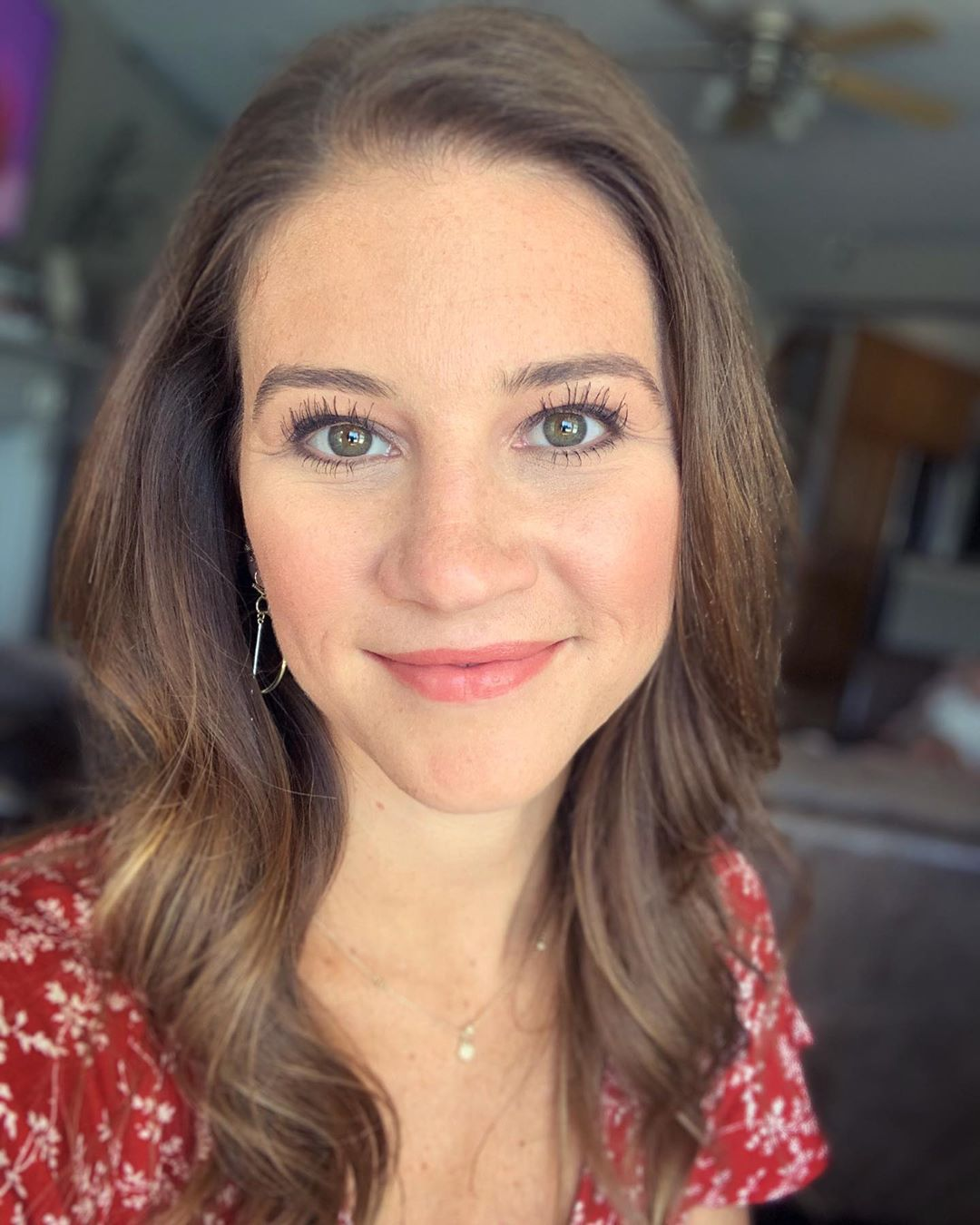 Danielle Busby Biography, Age, Parents, Quintuplets, Husband and OutDaughtered
