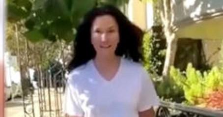 Lisa Alexander Bio-Wiki, Age, Viral Video, LaFace, Apology and Net Worth