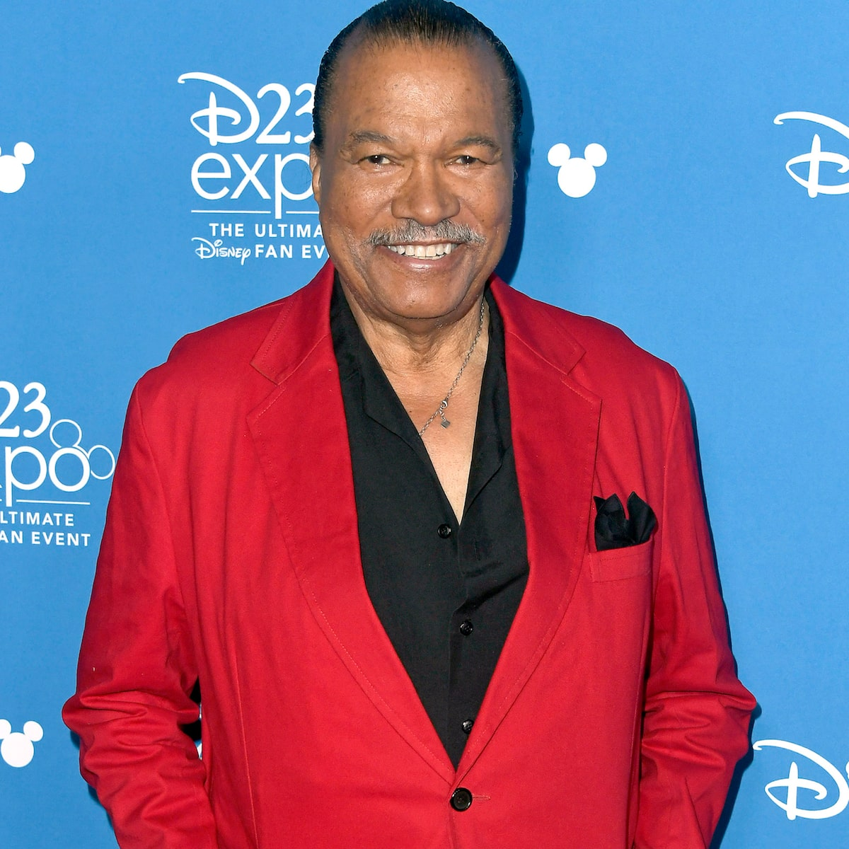 Billy Dee Williams Bio-Wiki, Age, Family, Relationships, Wives and Movies