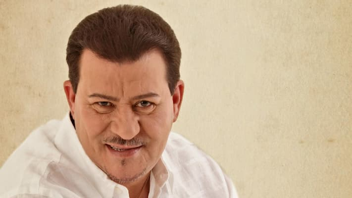 Who is Tito Rojas? Bio, Age, Death, Family, Wife, Songs, Album, Net Worth