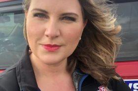 Christina Edwards Photo