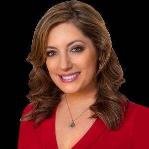 Lauren DeMarco (FOX 5) Photo