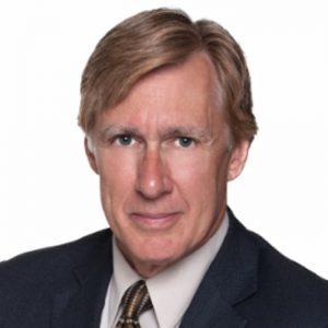 Russ McQuaid (FOX 59) Photo