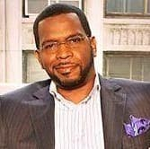 Luther Campbell Photo