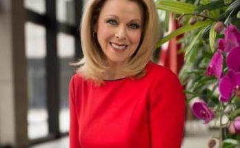 Cindy Preszler Photo
