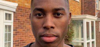 Aaron Francis (Love Island UK): Bio, Age, Family, Height, Net Worth
