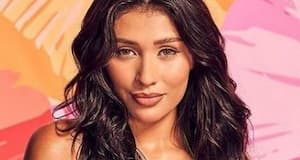 Aimee Flores (Love Island USA): Bio, Age, Height, Ethnicity, Net Worth
