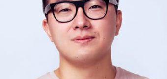 Bowen Yang Bio, Age, Height, Family, Career, Movies, Net Worth