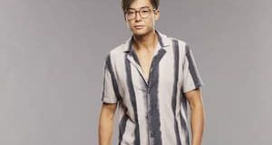 Derek Xiao (Big Brother 23): Bio, Age, Family, Height, Dating