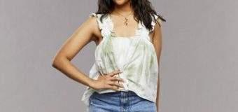 Hannah Chaddha (Big Brother 23): Bio, Age, Height, Education
