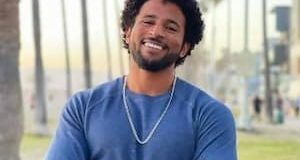 Kyland Young (Big Brother 23): Bio, Age, Height, Family, Girlfriend