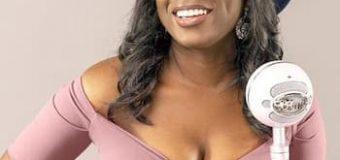LaTisha Scott Love And Marriage: Huntsville, Bio, Age, Family, Husband, Net Worth