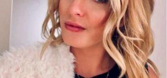 Marissa McLaughlin (Tyler McLaughlin's Sister) Bio, Age, Family, Height, Net Worth