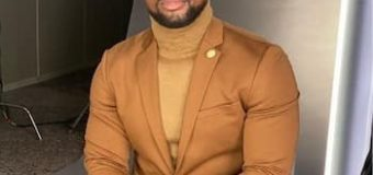 Martell Holt Love And Marriage: Huntsville, Bio, Age, Family, Husband, Net Worth