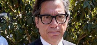 Mathew Rosengart (Britney Spears's Lawyer): Bio, Age, Height, Net Worth
