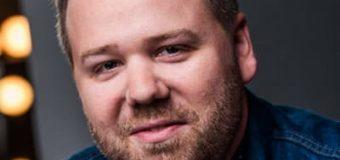 Erik Voss Bio, Age, Fiancee, Hometown, New Rockstars, Net Worth