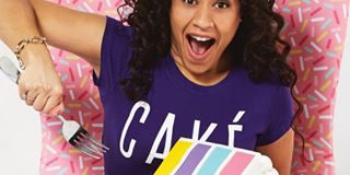 Yolanda Gampp How to Cake It, Bio, Age, Family, Height, Husband, Net Worth