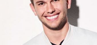 Chase Chrisley Bio, Age, Height, Family, Emmy Medders, Net Worth
