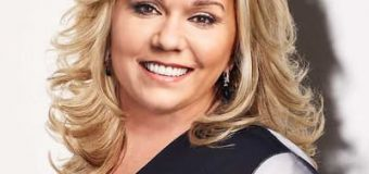 Julie Chrisley Bio, Age, Family, Height, Todd Chrisley, Cancer, Net Worth