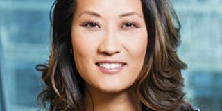 Katie Phang Money Court, Bio, Age, Family, Married, NBC, Net Worth