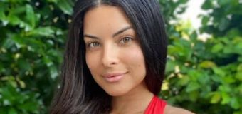Mari Pepin Bachelor In Paradise, Bio, Age, Family, Height, Net Worth