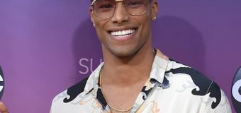 Rome Flynn Bio, Age, Family, Height, Wife, Daughter, TV Shows, Net Worth