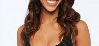 Serena Pitt Bachelor In Paradise, Bio, Age, Family, Height, Net Worth