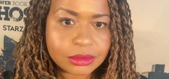 Courtney A. Kemp Bio, Age, Parents, Husband, Power, Shows, Net Worth