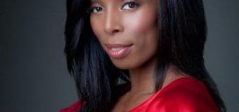 Tasha Smith Bio, Age, Twin Sister, Husband, Michael K. Williams, Daughters, Movies