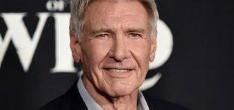 Harrison Ford Bio, Age, Wife, Children, Han Solo, Movies, Dead, Net Worth
