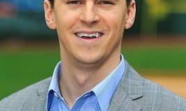 Aaron Goldsmith Bio, Age, Family, Wife, Seattle Mariners Network, Net Worth