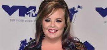 Catelynn Baltierra Bio, Wiki, Age, Family, Husband, TV Shows, Salary, Net Worth