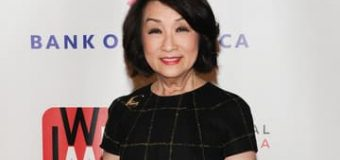 Connie Chung Bio, Age, Husband, Son, Daughter, Young, Net Worth