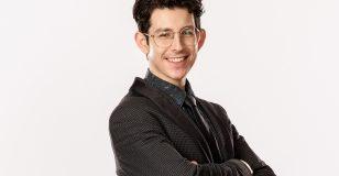 Joshua Vacanti ( The Voice ) Bio, Age, Height, Family, Net worth