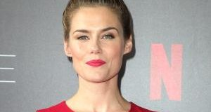 Rachael Taylor Bio, Age, Married, Transformers, Movies, TV Shows, Net Worth