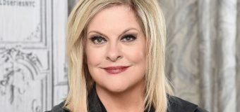 Nancy Grace Bio, Age, Twins, Husband, Show, Podcast, Young, Net Worth