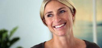 Jasmine Roth Bio, Age, Husband, Wedding, Baby, HGTV, Net Worth