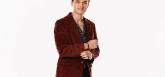 Peedy Chavis ( The Voice ) Bio, Age, Height, Family, Dating, Net worth