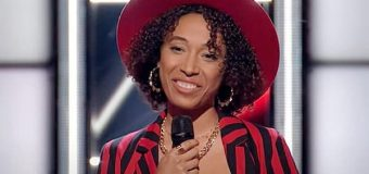 Samara Brown ( The Voice ) Bio, Age, Family, Height, Dating, Net Worth