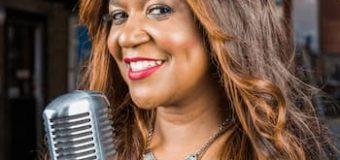 Wendy Moten ( The Voice ) Bio, Age, Family, Height, Husband, Net Worth